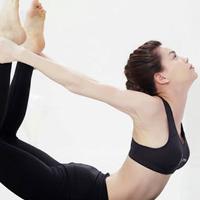 Bài tập Yoga giúp tăng kích thước vòng 1 hiệu quả không ngờ