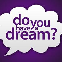 Những cụm từ tiếng Anh hay với 'dream'