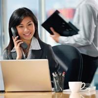 Bạn có đủ tư chất để trở thành sếp?