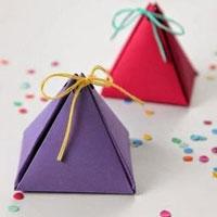 Các trường hợp bằng nhau của hai tam giác