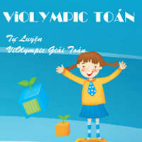 Đề thi Violympic Toán lớp 5 vòng 7 năm 2015 - 2016