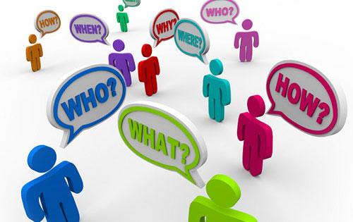 Trắc nghiệm EQ: Bạn hợp với nghề gì?