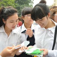 Đề thi học sinh giỏi môn Ngữ văn lớp 8 năm học 2014 - 2015 Phòng GD-ĐT Thị xã Buôn Hồ, Đắk Lắk