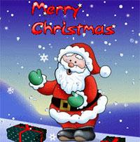 List nhạc Giáng sinh hay nhất mọi thời đại