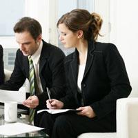 Trắc nghiệm nghề nghiệp: Đồng nghiệp nghĩ gì về bạn?
