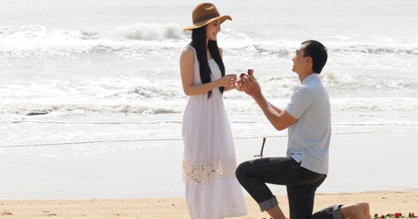 Bạn sẽ là cô dâu như thế nào trong ngày cưới?