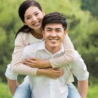 Trắc nghiệm EQ online: Bạn có là người vợ hoàn hảo?
