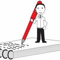 Cách viết bản kiểm điểm Đảng viên