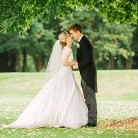 Bạn đã sẵn sàng để kết hôn chưa?