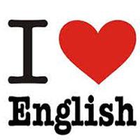 Bài tập câu chủ động - câu bị động trong Tiếng Anh số 1