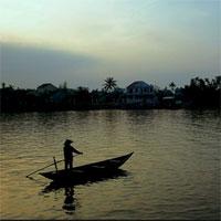 Giáo án Người lái đò sông Đà