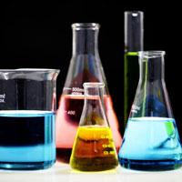 Bài tập về phản ứng oxi hóa - khử