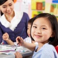 Đề kiểm tra học kì 1 môn Toán lớp 3 năm học 2015 - 2016 trường Tiểu học Trí Thức, Đồng Nai