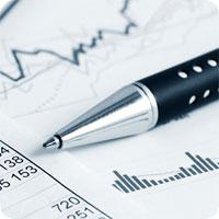 Bản thuyết minh báo cáo tài chính - Mẫu số B09 – DN