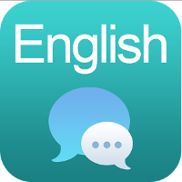 Tiếng Anh Giao Tiếp 123