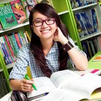 Đề kiểm tra 15 phút môn Ngữ văn lớp 8 - Từ ngữ địa phương và biệt ngữ xã hội