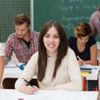 Đề kiểm tra học kì 1 môn Ngữ Văn lớp 8 Trường THCS Đồng Nai