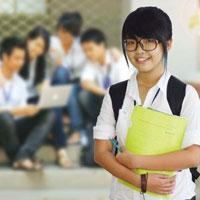 22 đề thi học kì 1 môn Toán lớp 7