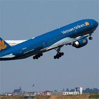 Nghị định 125/2015/NĐ-CP quy định chi tiết về quản lý hoạt động bay