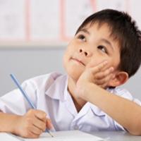 Đề thi học sinh giỏi môn Toán lớp 1 - Đề số 2