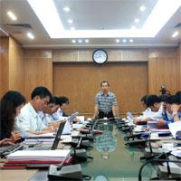 Nghị định số 45/2010/NĐ-CP quy định về tổ chức, hoạt động và quản lý hội