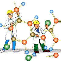 17 bộ đề thi học kì 1 môn Hóa học lớp 10