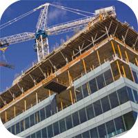 Luật xây dựng 2014 số 50/2014/QH13