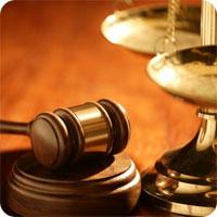Bộ luật tố tụng dân sự số 92/2015/QH13