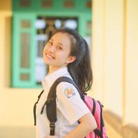 Đề thi học kì 1 môn Sinh học lớp 8 xã Tam Hồng, huyện Yên Lạc, Vĩnh Phúc năm 2015 - 2016
