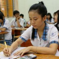 """Đề kiểm tra môn Ngữ Văn lớp 9 - """"Lặng lẽ Sa Pa"""" (Nguyễn Thành Long)"""