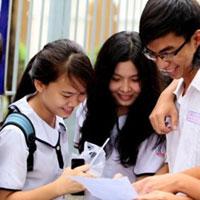 Đề thi học kì 1 môn Ngữ văn lớp 12 trường THPT Yên Lạc 2, Vĩnh Phúc năm học 2015 - 2016
