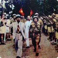 Tìm hiểu Ngày thành lập Đội Việt Nam tuyên truyền giải phóng quân 22-12