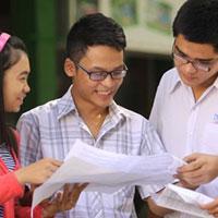 Đề thi học kì 1 môn Ngữ văn lớp 10 tỉnh Bắc Ninh năm học 2015 - 2016