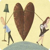 Đơn yêu cầu thuận tình ly hôn
