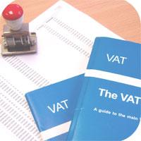Công văn 5456/TCT-CS về điều chỉnh hóa đơn thuế Giá trị giá tăng đã lập