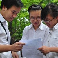 Đề thi học kì 1 môn Hóa học lớp 10 trường THPT Núi Thành, Quảng Nam năm học 2015 - 2016