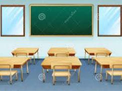 Đề kiểm tra học kỳ 1 môn tiếng Anh lớp 2
