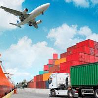 Mẫu đơn xin việc vị trí nhân viên xuất nhập khẩu