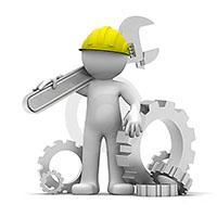 Giáo trình lắp đặt sửa chữa máy