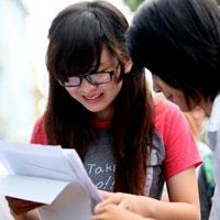Đề cương ôn tập THPT Quốc gia năm 2018 môn Ngữ Văn