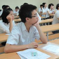 """Đề kiểm tra Ngữ văn lớp 12 - """"Rừng xà nu"""" (Nguyễn Trung Thành)"""