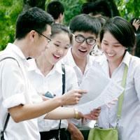 Đề thi học kì 1 môn Lịch sử lớp 12 trường THPT Phan Ngọc Hiển, Cà Mau năm học 2015 - 2016