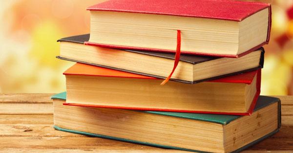 Tổng hợp kiến thức và dạng bài tập toán 9
