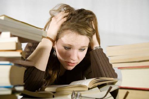 Lời khuyên vàng giúp cân bằng nội tiết tố nữ