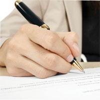 Mẫu phụ lục hợp đồng thuê nhà