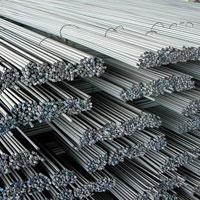 Bài tập về sắt và hợp chất của sắt