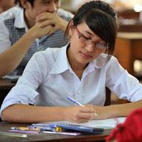Đề thi học sinh giỏi môn Sinh học lớp 11 trường THPT Nguyễn Huệ, Phú Yên năm học 2013 - 2014