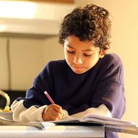 Bài tập về mệnh đề trạng ngữ trong Tiếng Anh