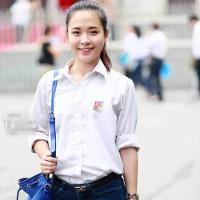 """Đề kiểm tra trắc nghiệm môn Ngữ Văn lớp 11 - """"Tràng giang"""" (Huy Cận)"""