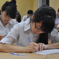"""Đề kiểm tra Ngữ Văn lớp 11 - """"Vội vàng"""" (Xuân Diệu)"""